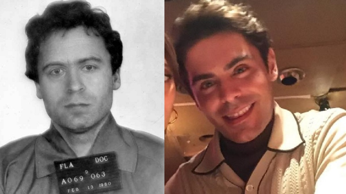 zac efron tackles ted bundy plus jussie smolletts empire ending 2019 images