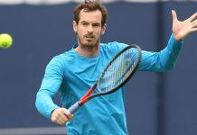 andy murray ready for singles life again 2019 images
