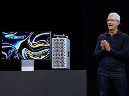 apple gets software focuses as big tech comes under congress probe 2019 images