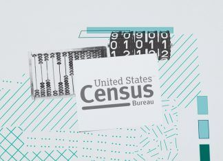 census and redistricting supreme courts next big decisions 2019 images