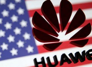 china creates own basket of deplorables in huawei slapback on trump 2019 images