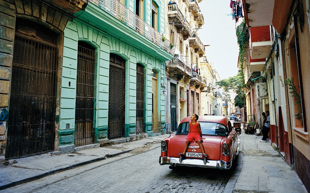 cuba hit with us travel restrictions 2019