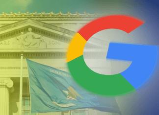 google under antitrust investigation by dept of justice us 2019 images