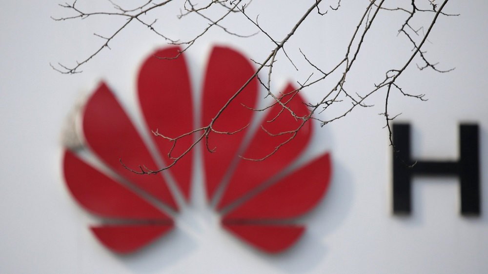 huawei warns us about blocking tech 2019