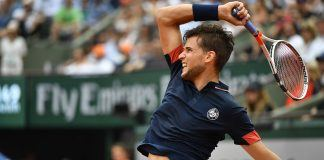 is dominic thiem ready to win french open 2019 images