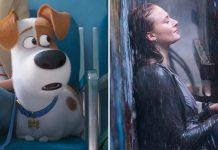 secret life of pets 2 vs dark phoenix box office 2019 images