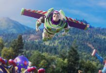 toy story 4 tops box office with childs play 2019