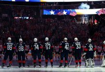world cup of hockey reboot 2019 nhl