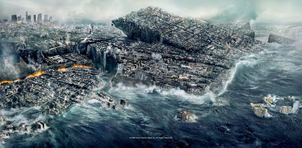 2012 top 30 movies roland emmerich
