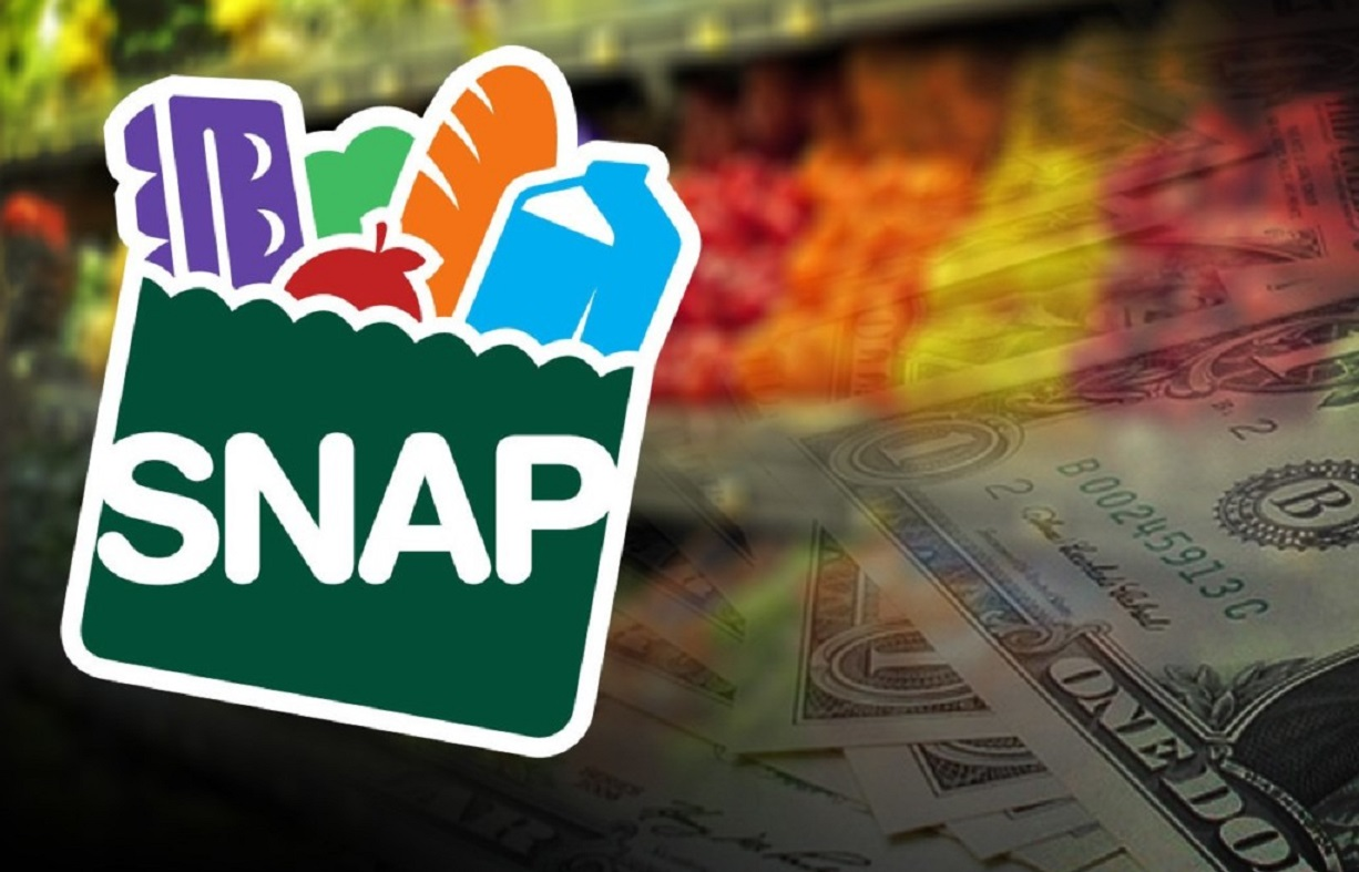 Trump administration USDA could cut over 3 million SNAP recipients 2019 images