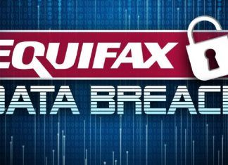 equifax data hack 700 million payout to customers 2019 images