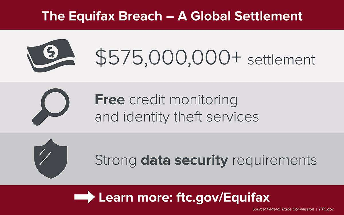 equifax hack customer payout what to know