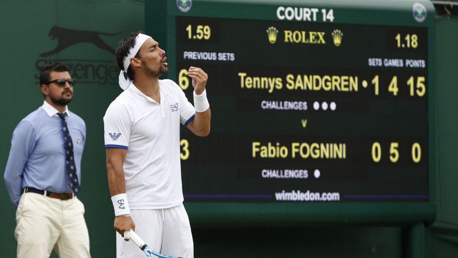 fabio fognini bomb comment apology lands 2019