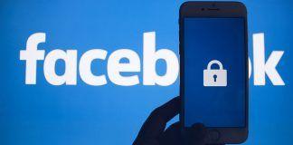 facebook secret groups faq 2019 images