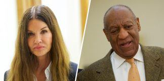 janice dickinson gets cosby justification plus r kelly charges 2019 images
