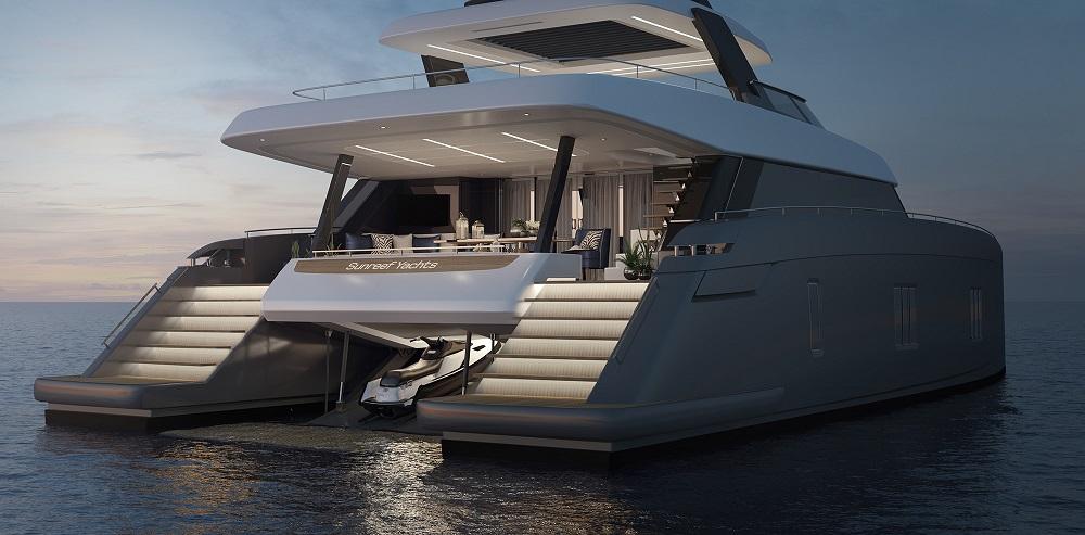rafael nadal buys 80 foot sunreef power catamaran 2019