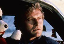 rutger hauer dies at 75 the hitcher movie