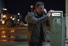 angel has fallen gerard butler tops box office weekend