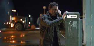 angel has fallen gerard butler tops box office weekend