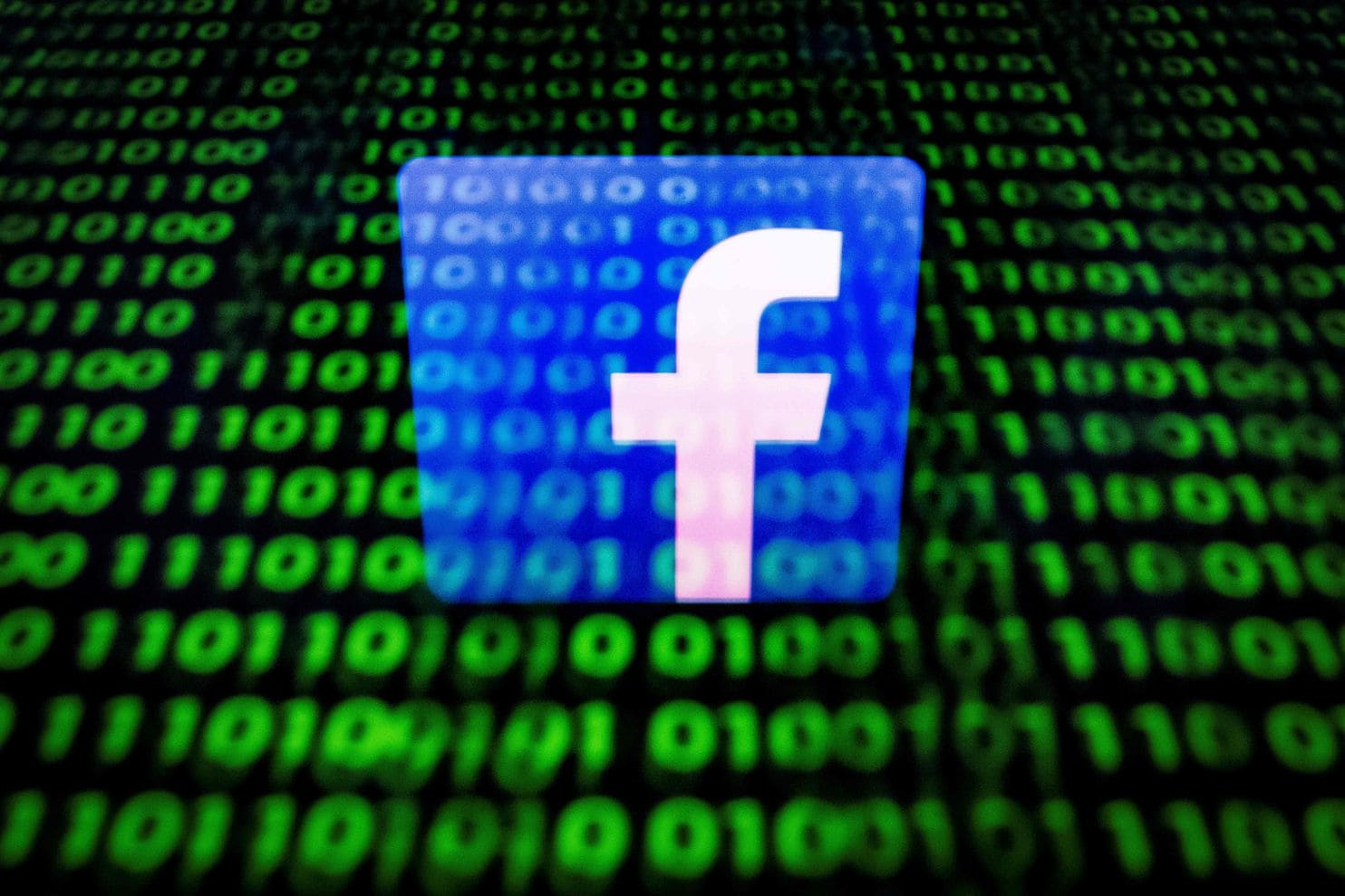 facebook blocks data gathering software