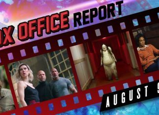 hobbs shaw top box office with scary stories 2019