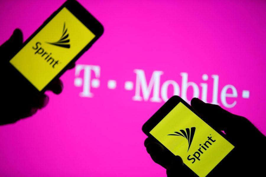 how t mobile sprint merger will affect customers 2019
