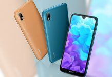 huawei gets us reprieve on china sanctions 2019