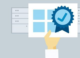 microsoft 70 412 certificatio exam help tips 2019