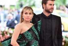 miley cyrus on liam hemsworth split 2019