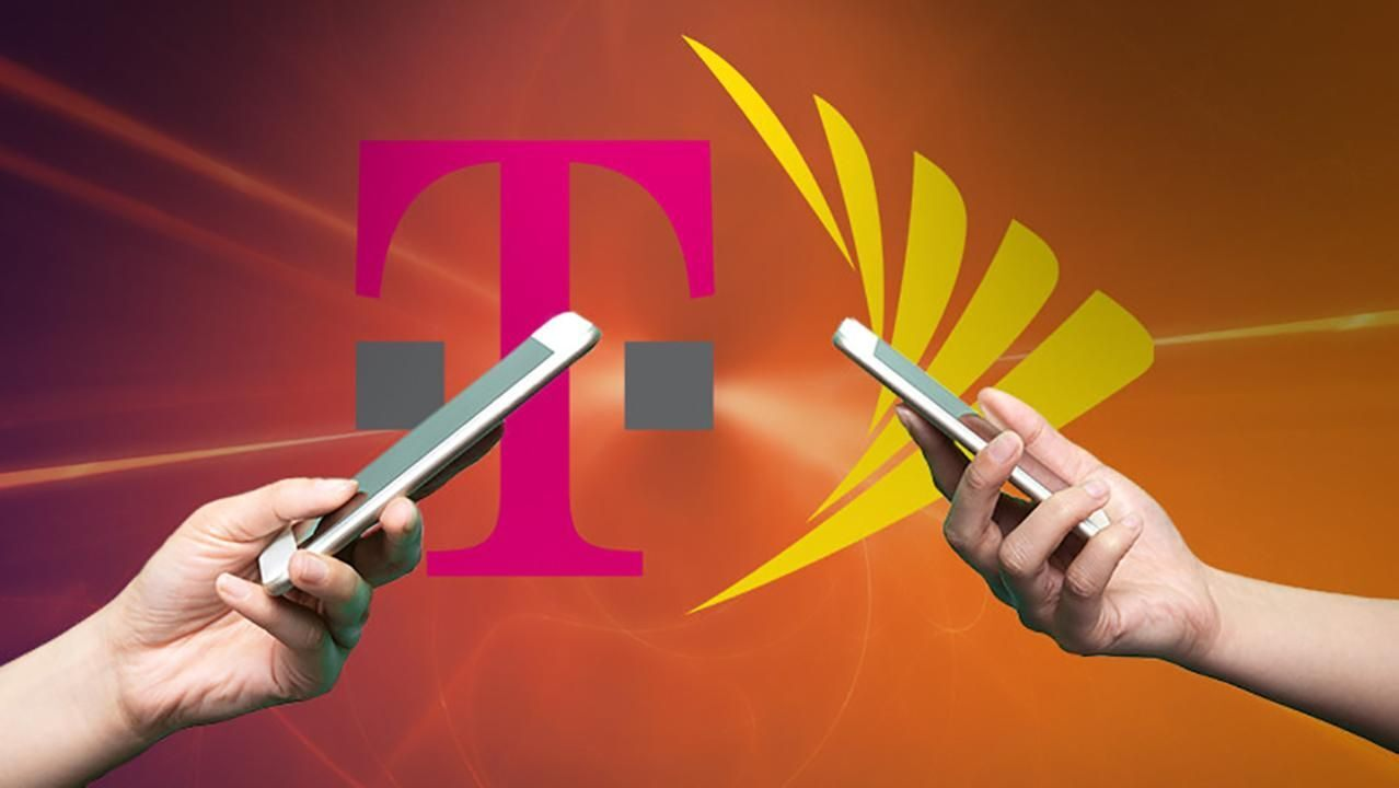 texas added to t mobile sprint merger lawsuit 2019 images