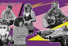 friends 25th anniversary brings younger viewers 2019