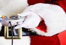 2019 hottest gamer gaming geeks gift guide ideas images