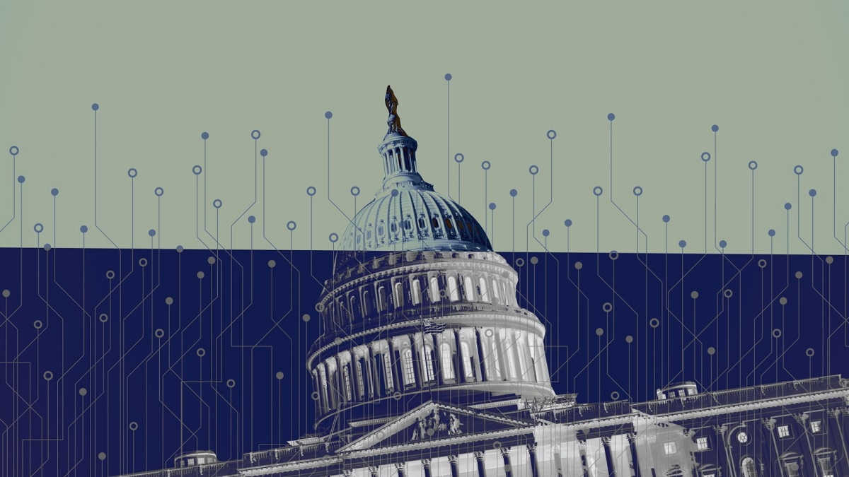 big tech under fire from politicians on both sides 2019