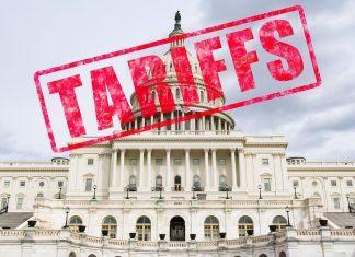 china donald trump tariff temporary cease fire 2019