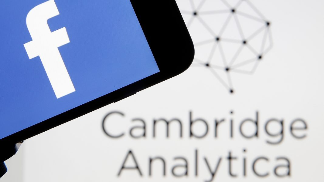 facebook pays up for cambridge analytica mess 2019