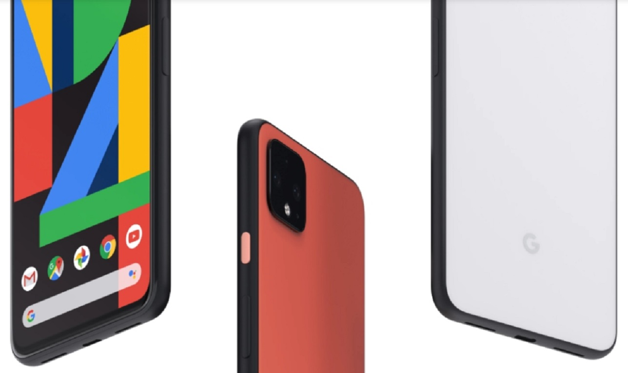 google pitches privacy with pixel 4 mark zuckerberg political heat 2019 images