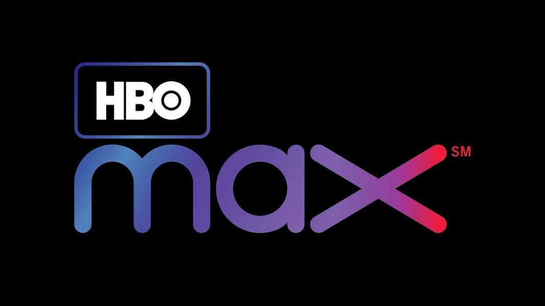 hbo max lands in may 2020 images