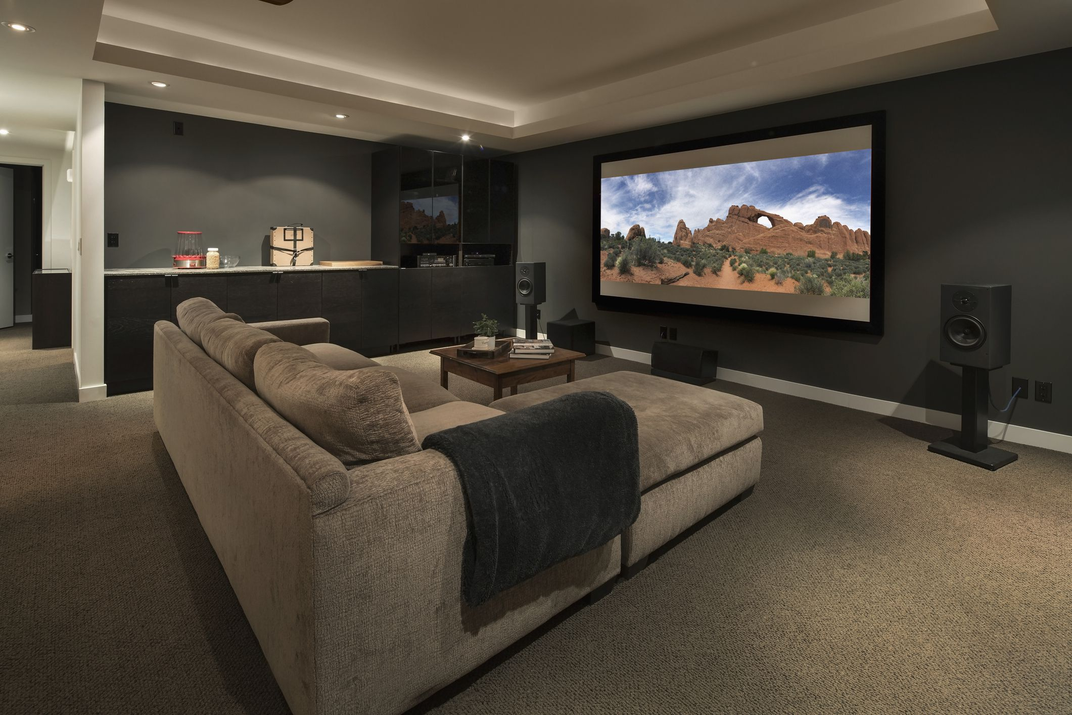 2019 Hottest Holiday Gift Ideas Home Theater Movie Tv Tech Geeks News