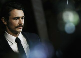 james franco sued by actress for sexual harassment 2019