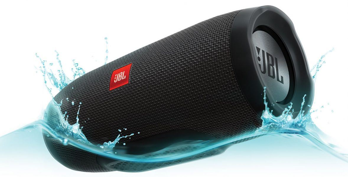 jbl charge 3 hottest home theater holiday gifts 2019