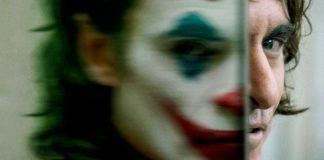 joker continues box office reign hitting 200 million in 11 days 2019 images