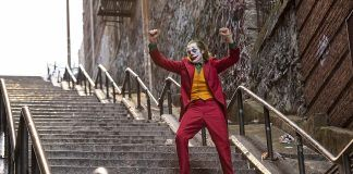 joker proves hollywood risks can pay off at box office actuals 2019 images
