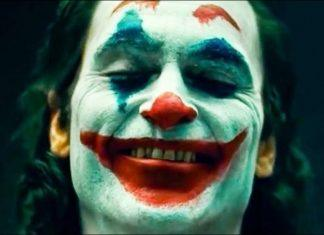 joker takes over box office again in close race with maleficent 2019 images