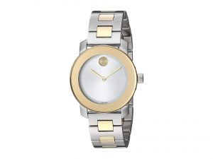 movado mens hot gift watches for holiday 2019