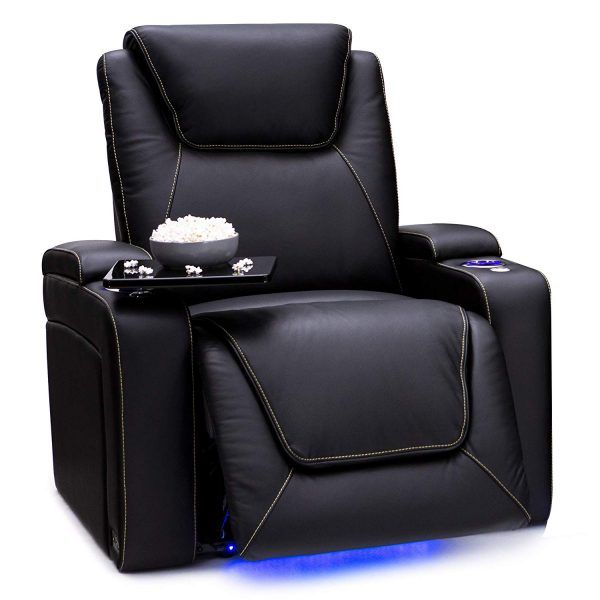 seatcraft pantheon home theater seating 2019 hot holiday gifts