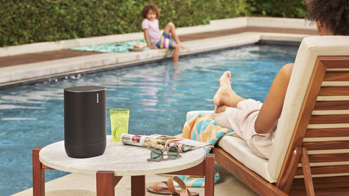sonos move speaker 2019 hottest electronic gift guide ideas