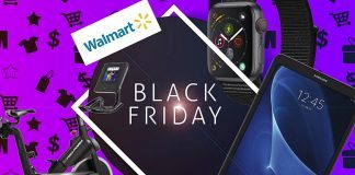 2019 hottest walmart black friday cyber monday deals images