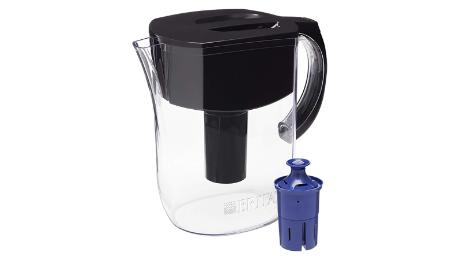 Brita Everyday Pitcher, 10 Cup holiday deals