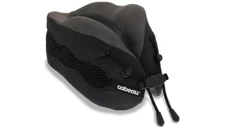 Cabeau Evolution cool travel pillow hottest holiday deals