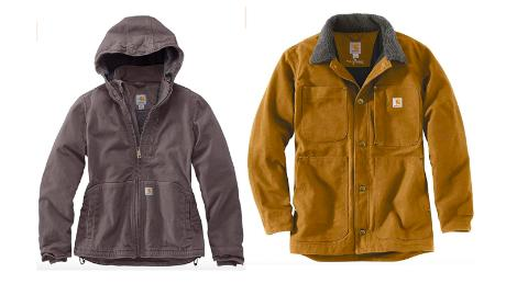 Carhartt coats 2019 hot black friday gift ideas